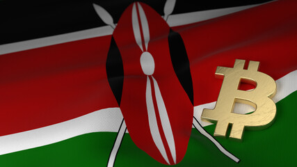 Kenya's Reserve bank Considering CBDCs As Personal Cryptos 'Mushroom'-- Cryptovibes.com-- Daily Cryptocurrency and also FX Information 1