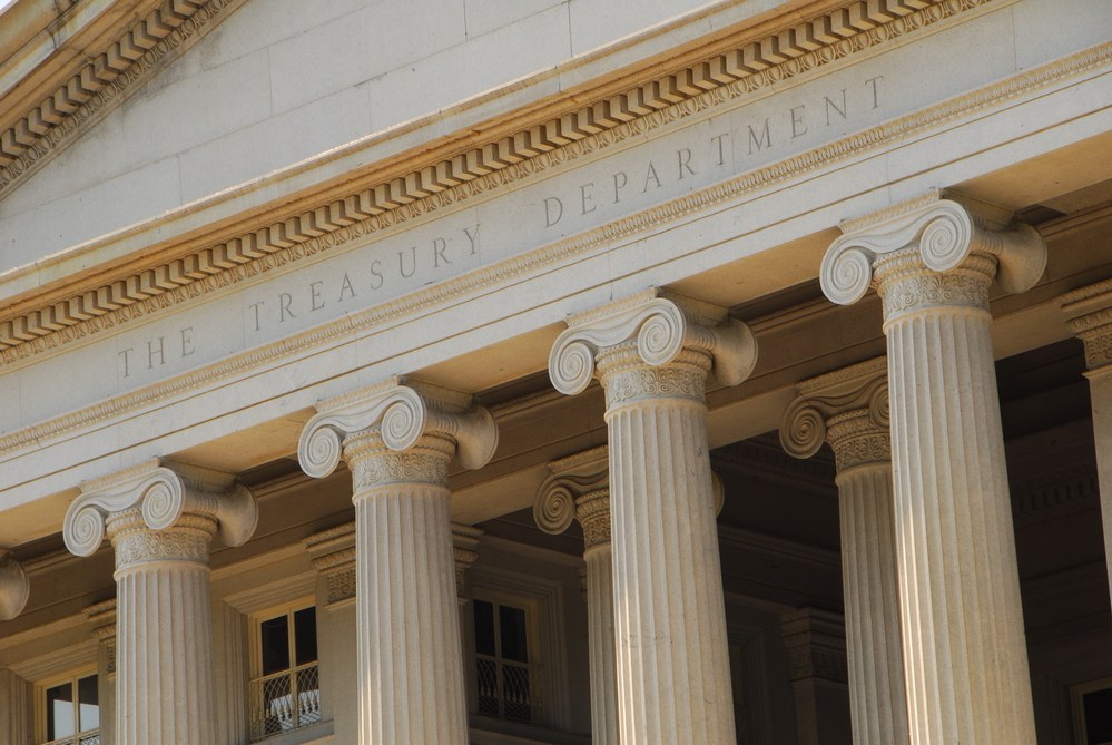 Secret Bitcoin Takeaways from Fed's September Fulfilling Minutes 1