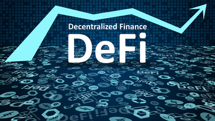 Messari Scientist States DeFi Demands Extra Fixed-Rate Borrowing Procedures-- Cryptovibes.com-- Daily Cryptocurrency as well as FX Information 1