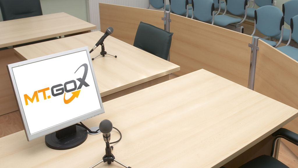 Mt Gox Recovery Strategy Postponed Once More to December 15 1