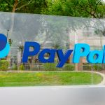 PayPal Really Did Not Fire Bitcoin Over $13,000, Expert Discusses Why 7