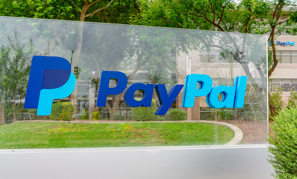 PayPal Really Did Not Fire Bitcoin Over $13,000, Expert Discusses Why 1