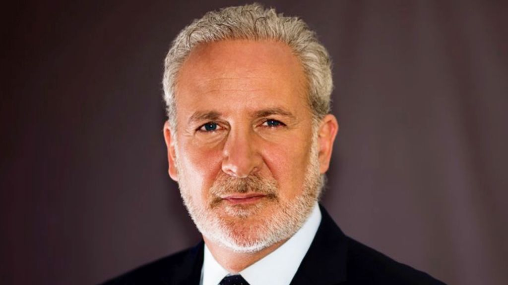 Peter Schiff's Euro Pacific Financial institution Under Examination by Tax Obligation Authorities in 5 Nations 6