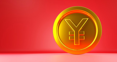 Shenzhen To Hand Out 10 Million Digital Yuan-- Cryptovibes.com-- Daily Cryptocurrency and also FX Information 7