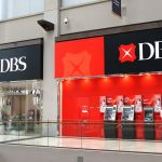 Southeast Asia's Largest Financial institution DBS Program to Release a Cryptocurrency Exchange 5
