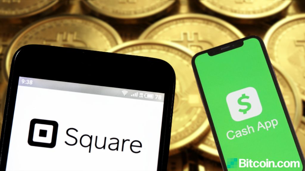 Square's Significant Bitcoin Acquire: Places 1% of Complete Properties Worth $50 Million in BTC 8