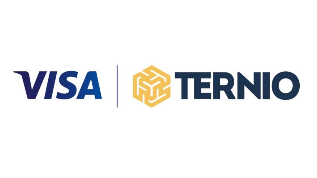 Ternio Signs up with Visa's Fast lane Program As New Enablement Companion 1