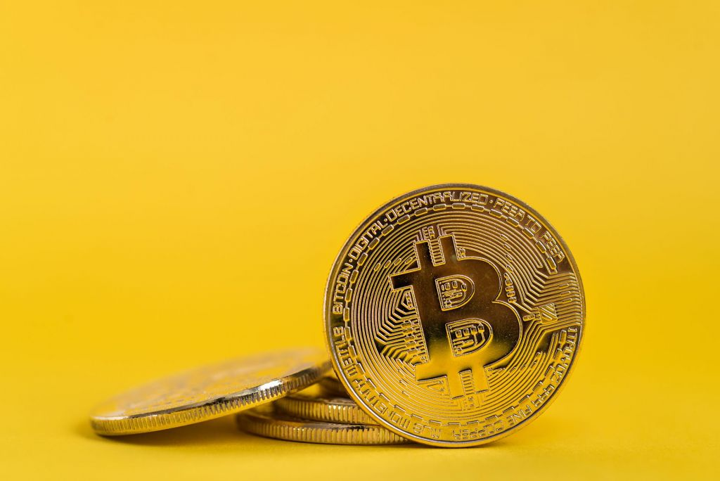 The Lots Of Factors British Political Leader Godfrey Blossom Is Acquiring His Initial Bitcoin 1