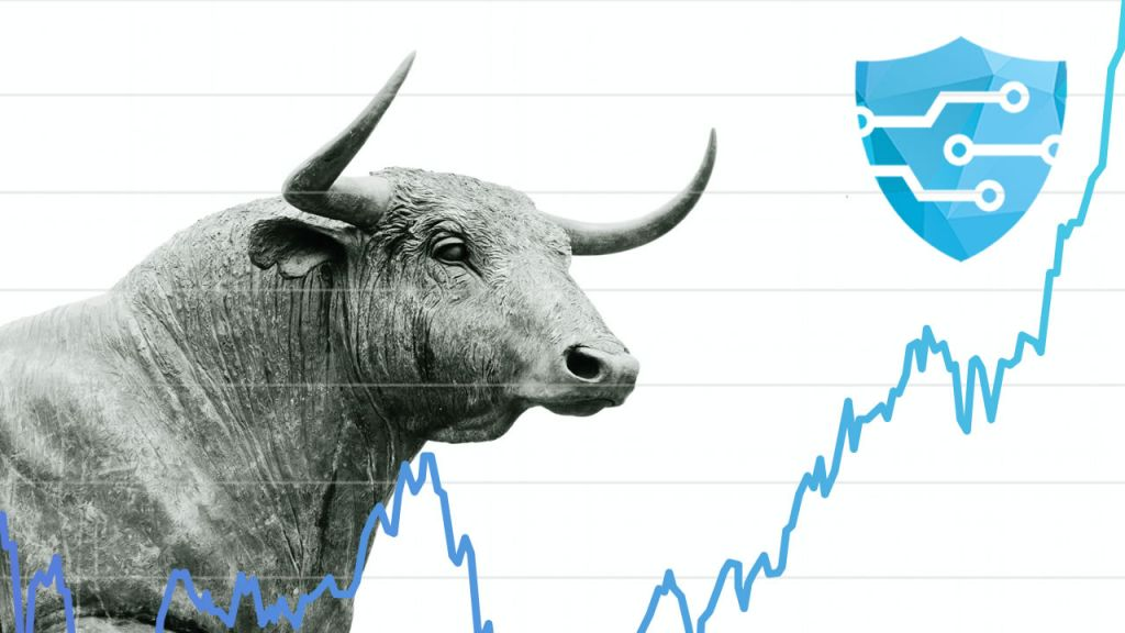 The New Bullrun Rushes Investors In The Direction Of Securypto 12