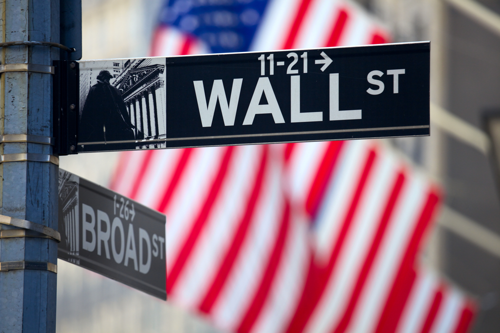 Difficulties for Bitcoin as Bush Finances Wager Versus Stock Exchange Victors 1
