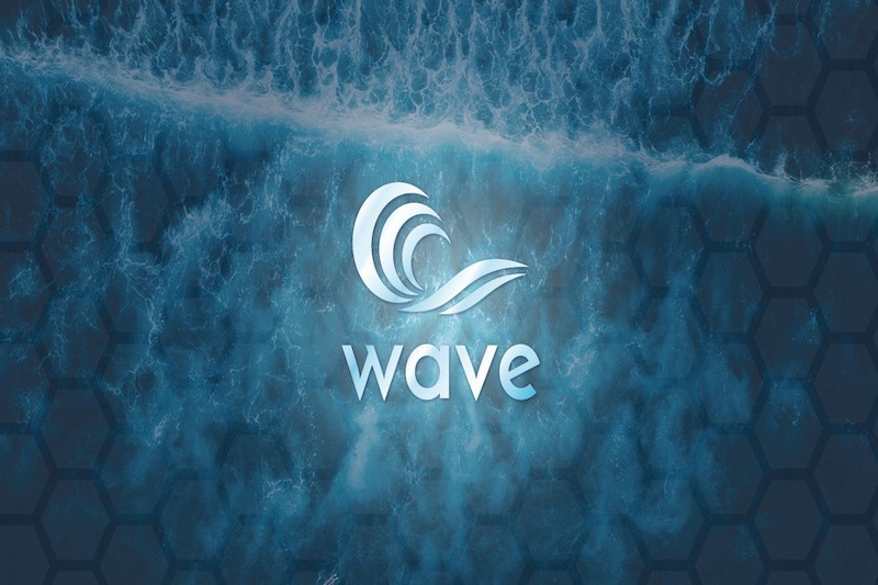 Wave Program More Listing on External Exchanges-- Cryptovibes.com-- Daily Cryptocurrency as well as FX Information 1