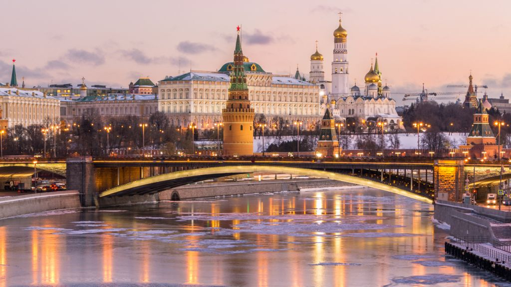 Globe Gold Council Study Reveals Cryptocurrency Financial Investment the fifth Many Popular in Russia 9