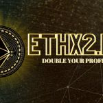 You Can Currently Gain 200% on Your Investments With ETHx2.io 3