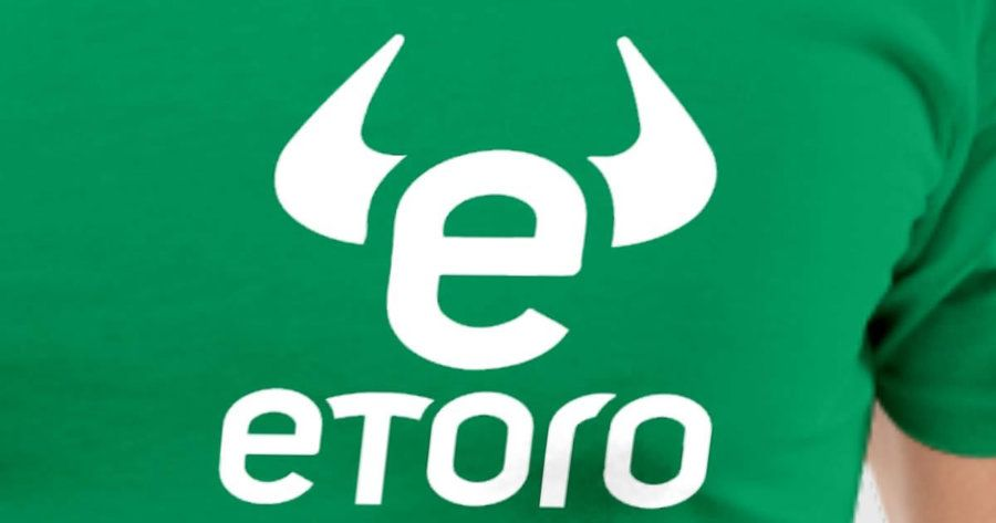 eToro launches laying for Cardano as well as Tron, with prepare for others in future-- Cryptovibes.com-- Daily Cryptocurrency as well as FX Information 1