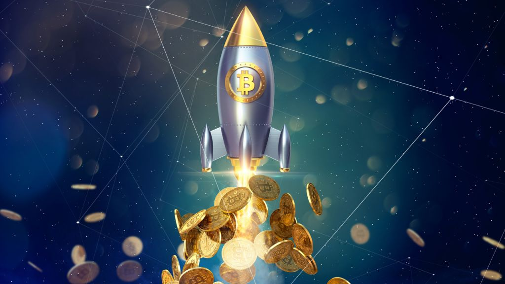 $100K Bitcoin: S2F Writer Positive With His Version, Recommends Six-Figure BTC Price by 2021 3