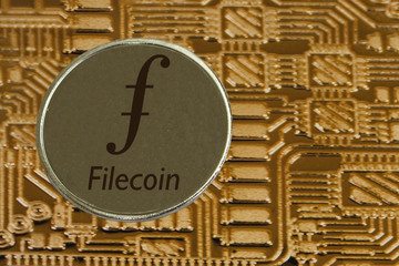 What Is Filecoin As well as Just How Does It Function?-- Cryptovibes.com-- Daily Cryptocurrency as well as FX Information 1