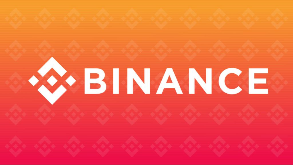Binance Launches BNB Safe to Offer 5-10% Rate Of Interest on BNB Symbol Holdings-- Cryptovibes.com-- Daily Cryptocurrency and also FX Information 14
