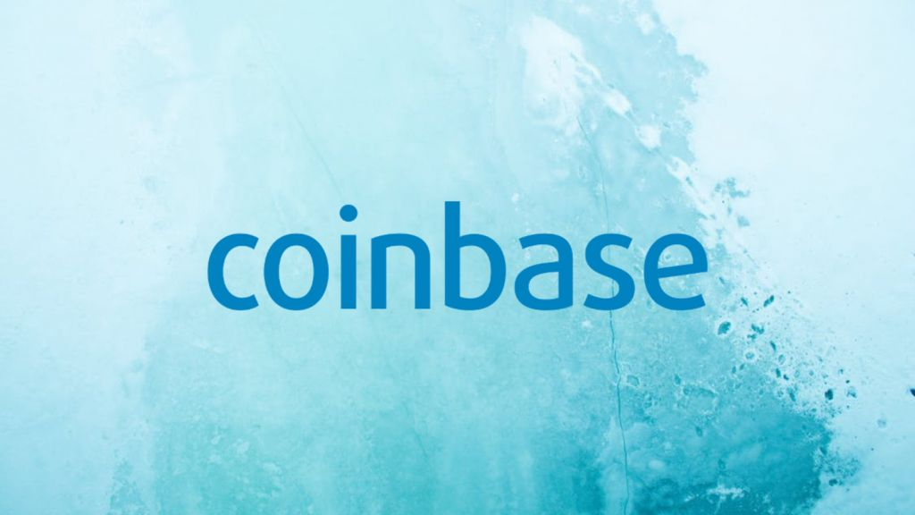 Coinbase Safekeeping Uses CELO Betting with Bison Trails-- Cryptovibes.com-- Daily Cryptocurrency as well as FX Information 2