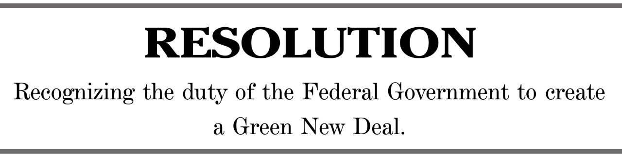 Publishing $1.7 Trillion for Environment Modification: Exactly how Joe Biden's Management Purposes to Press the 'Eco-friendly New Bargain' 3