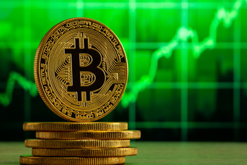 Bitcoin Wrecked $17K Noting A Brand-new Allegorical Uptrend, Below Is Why-- Cryptovibes.com-- Daily Cryptocurrency and also FX Information 8