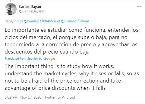 Mexican Billionaire Ricardo Pliego Invests 10% of Liquid Portfolio in Bitcoin-Says the Crypto Shields Against Wealth Expropriation
