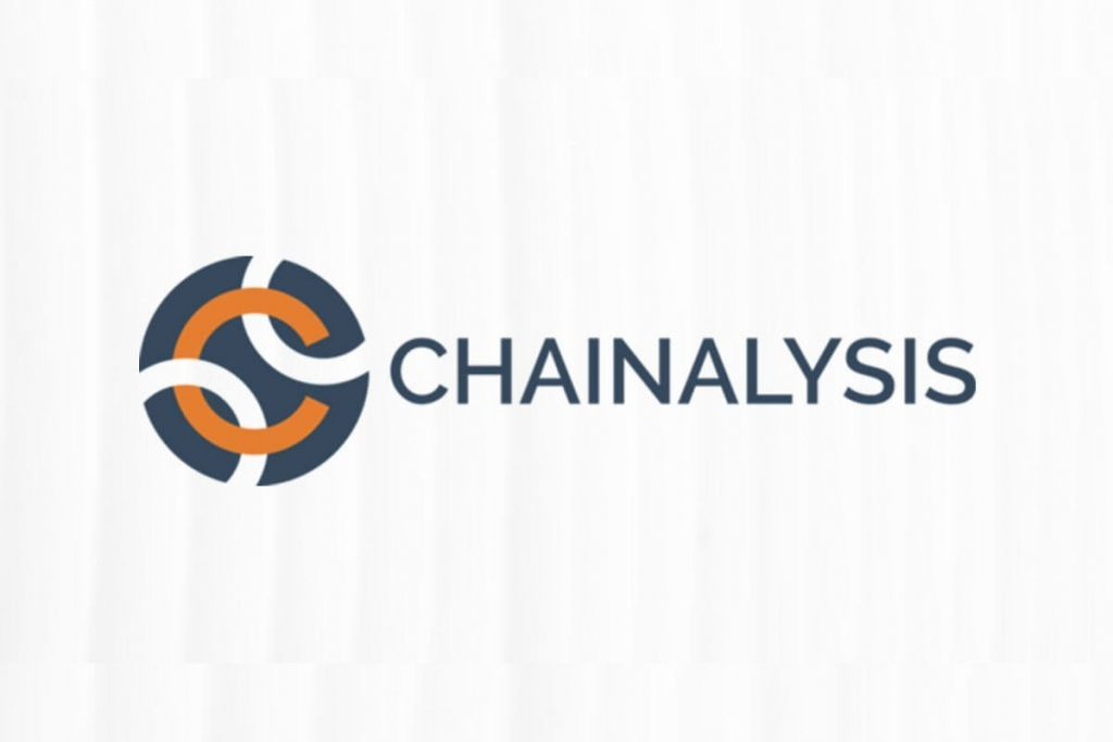 Chainalysis Increases $100 Million in Collection C Financing-- Cryptovibes.com-- Daily Cryptocurrency as well as FX Information 1