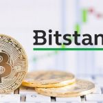 Bitstamp Allies with Sovos Coverage Remedy for Crypto Tax Obligations-- Cryptovibes.com-- Daily Cryptocurrency and also FX Information 5