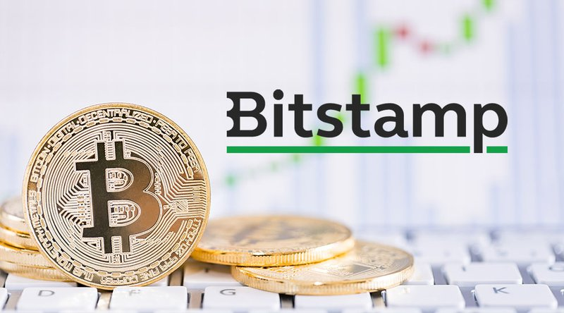Bitstamp Allies with Sovos Coverage Remedy for Crypto Tax Obligations-- Cryptovibes.com-- Daily Cryptocurrency and also FX Information 1