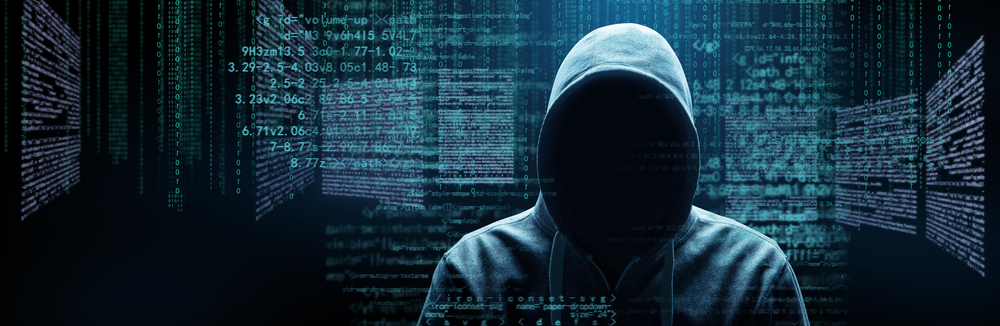 New Research Suggests Satoshi Nakamoto Lived in London Creating Bitcoin