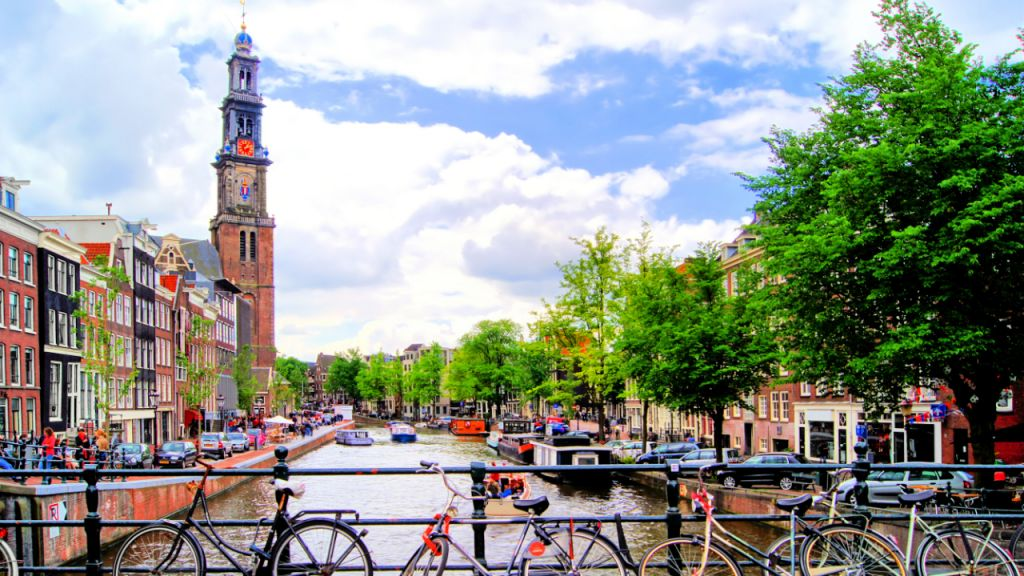 39 Companies Have Applied to Deal Crypto Provider Under New Policy, Claims Dutch Reserve Bank 1