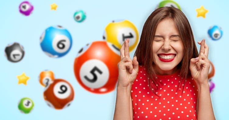 7 totally free lotto game attracts to win money 1