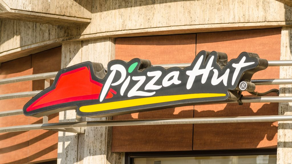 All Pizza Hut Locations Accept Cryptocurrencies in Venezuela 14