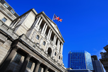 Financial Institutions Need To Adapt To Crypto, BoE Leader Claims-- Cryptovibes.com-- Daily Cryptocurrency as well as FX Information 1