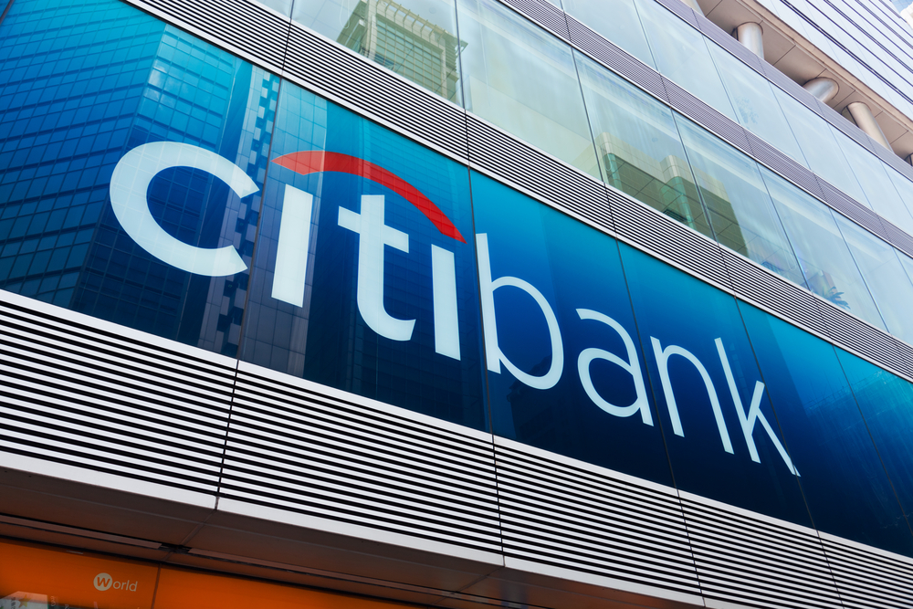 Bitcoin Advancing Market to Proceed in 2021 as Citi Anticipates 20% Buck Collision 1