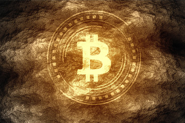 Bitcoin Mining Trouble Nears ATH As Price Rises Over $18K-- Cryptovibes.com-- Daily Cryptocurrency as well as FX Information 1