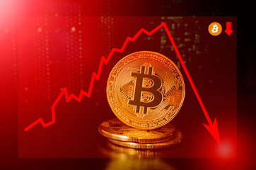 Bitcoin Price Implodes Suddenly As Whales Change BTC To Exchanges-- Cryptovibes.com-- Daily Cryptocurrency and also FX Information 5