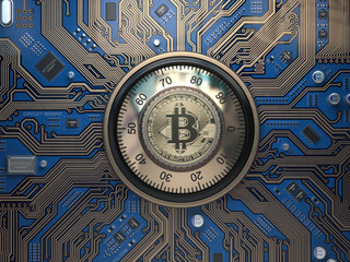 Bitcoin Draws Back After The Joe Biden Victory-- Cryptovibes.com-- Daily Cryptocurrency and also FX Information 1