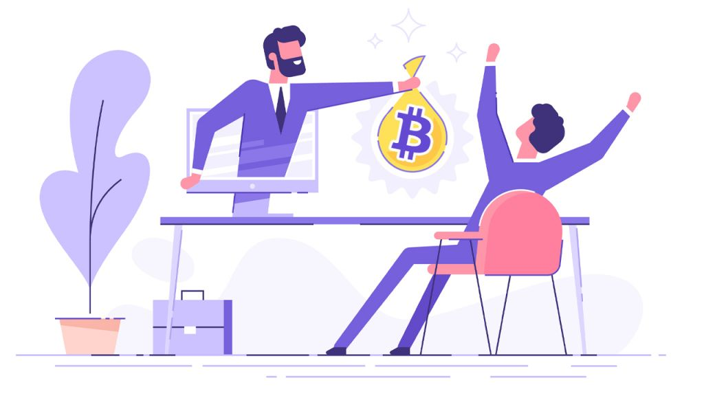 Bitpay Launches New Pay-roll Solution for Firms That Choose to Pay Staff Members in Crypto 1