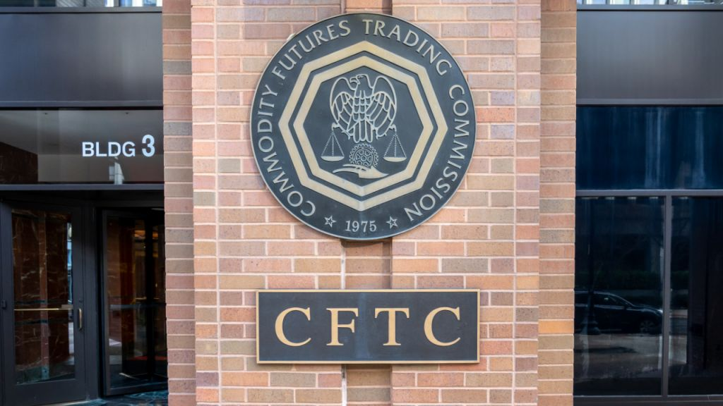 CFTC's New Policy Reason Coinbase to Quit Offering Crypto Margin Trading 1