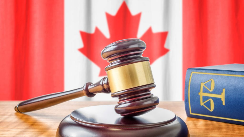 Canada's Tax obligation Authority Asks Court to Pressure Crypto Exchange to Turn Over Information on All Customers 1