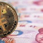 China To Present Digital Yuan In Suzhou City-- Cryptovibes.com-- Daily Cryptocurrency and also FX Information 7