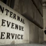 Crypto Investors Struck Once Again With Caution Notifications From The Internal Revenue Service-- Cryptovibes.com-- Daily Cryptocurrency and also FX Information 5