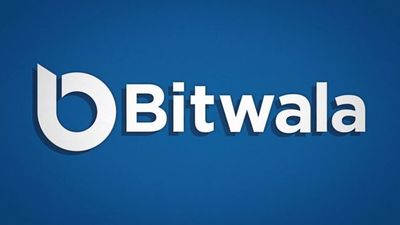 EUR15 Million Gained For Bitwala Amongst Financing Round Led By Earlybird-- Cryptovibes.com-- Daily Cryptocurrency as well as FX Information 9