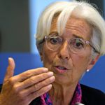 ECB Principal Christine Lagarde Downplays Bitcoin's Dangers to Financial Security, Bothered by Stablecoins 2