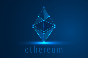 ETH 2.0 To Introduce On December 1 After Late Down Payments Rise-- Cryptovibes.com-- Daily Cryptocurrency and also FX Information 1