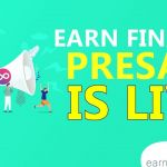 Earnfinance Is an Effective DeFi System for Staking, Farming as well as Loaning - YFE Presale Is Live 6
