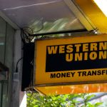 End of Western Union Compensation Solution to Cuba a Benefit for Crypto 12