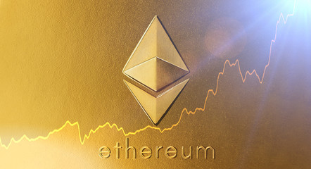 Ether Purse Addresses Holding Over 1 ETH Take Off To Videotape Highs-- Cryptovibes.com-- Daily Cryptocurrency as well as FX Information 6