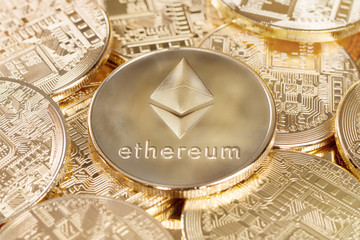 Ethereum 2.0 Down Payment Dealings Rise As ETH Price Intimidates $600-- Cryptovibes.com-- Daily Cryptocurrency and also FX Information 1