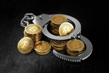 Ex-Microsoft Worker Obtains 9 Years Jail Time In A Bitcoin Tax Obligation Fraudulence Instance In United States-- Cryptovibes.com-- Daily Cryptocurrency as well as FX Information 1